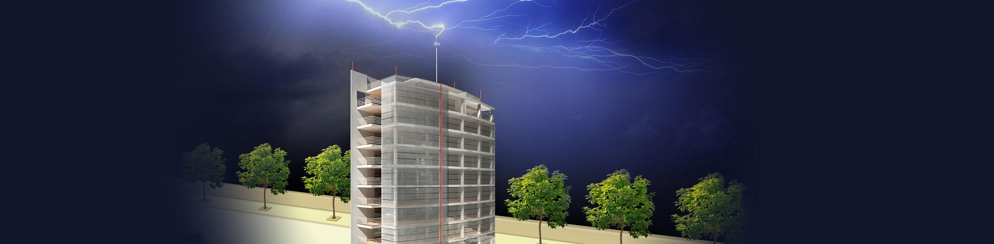 2-pararrayos-lightning-protection