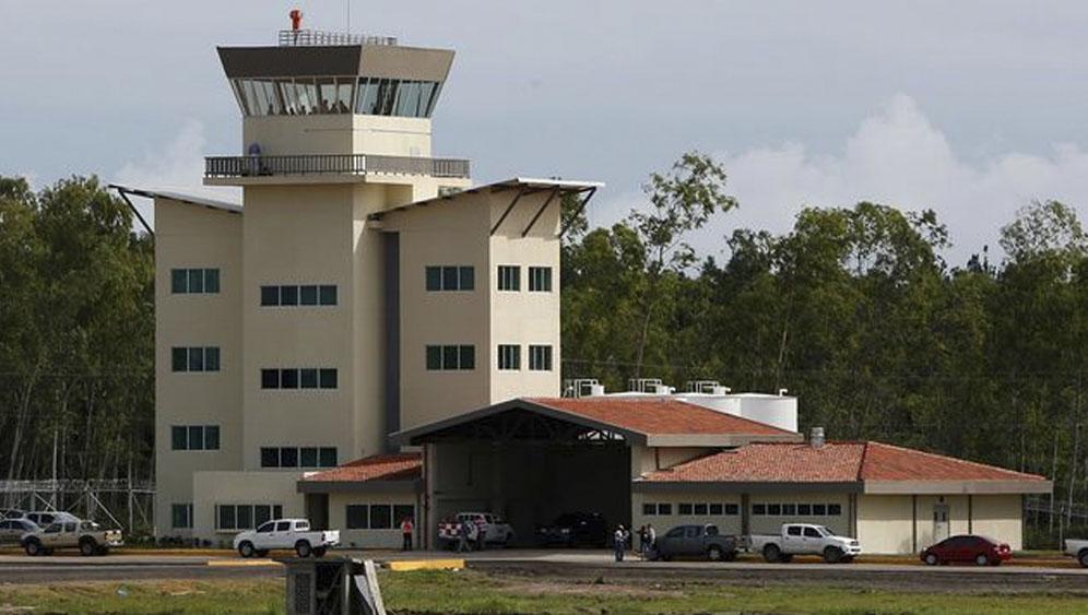 aeropuerto-rio-hato