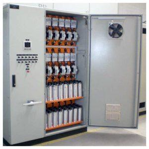 banco de capacitores Banco de capacitores Banco de capacitores banco de capacitores