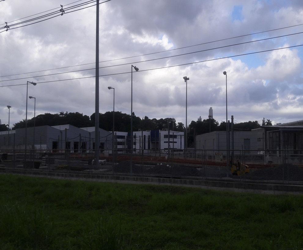 galeras-metro-panama