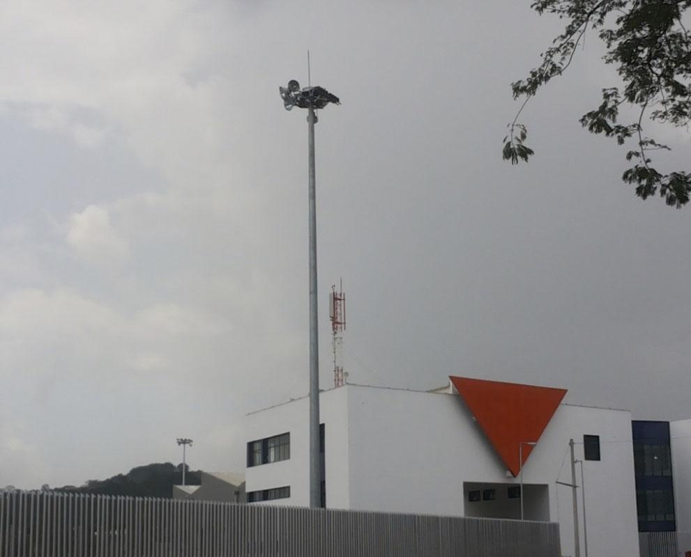 galeras-metro-panama2