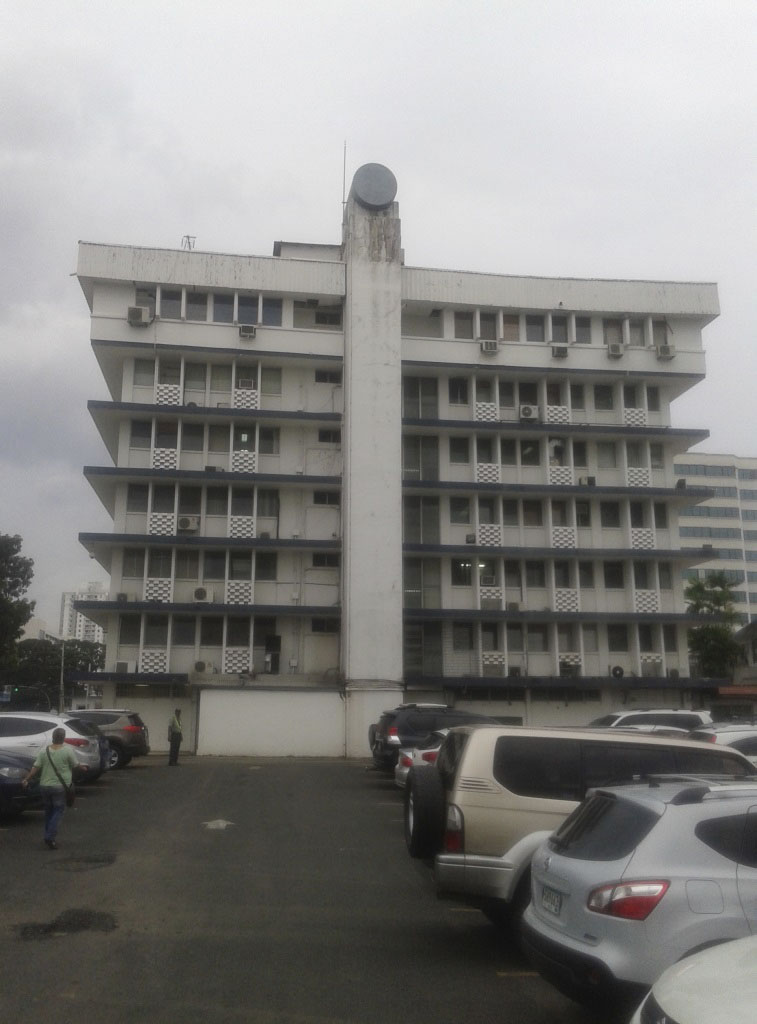hospital-san-fernando