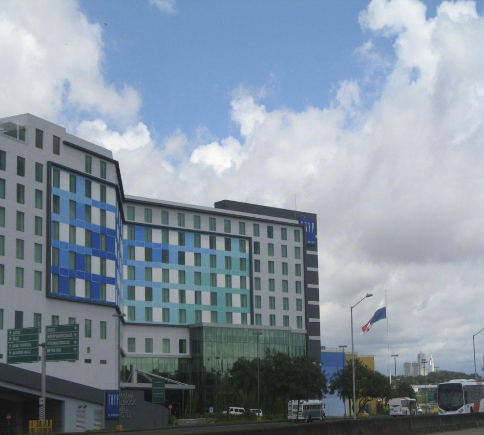 hotel-tryp-albrook