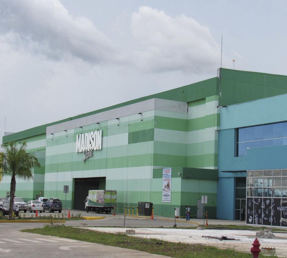 mall-de-santiago