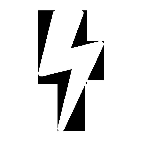 pararrayos-icono1