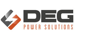 DEG POWER SOLUTIONS | Pararrayos | Lightning protection Panamá