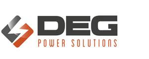 DEG POWER SOLUTIONS | Pararrayos | Lightning protection Panamá