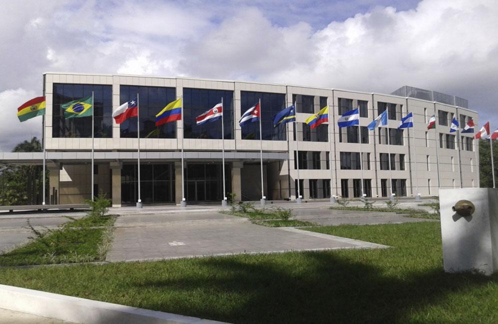 parlamento-latinoamericano
